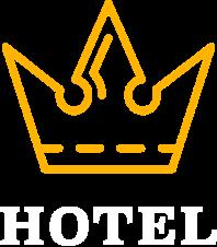 Royal Jatoz Hotel